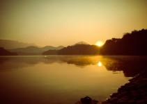 8 stufen des Yoga nach Patanjali