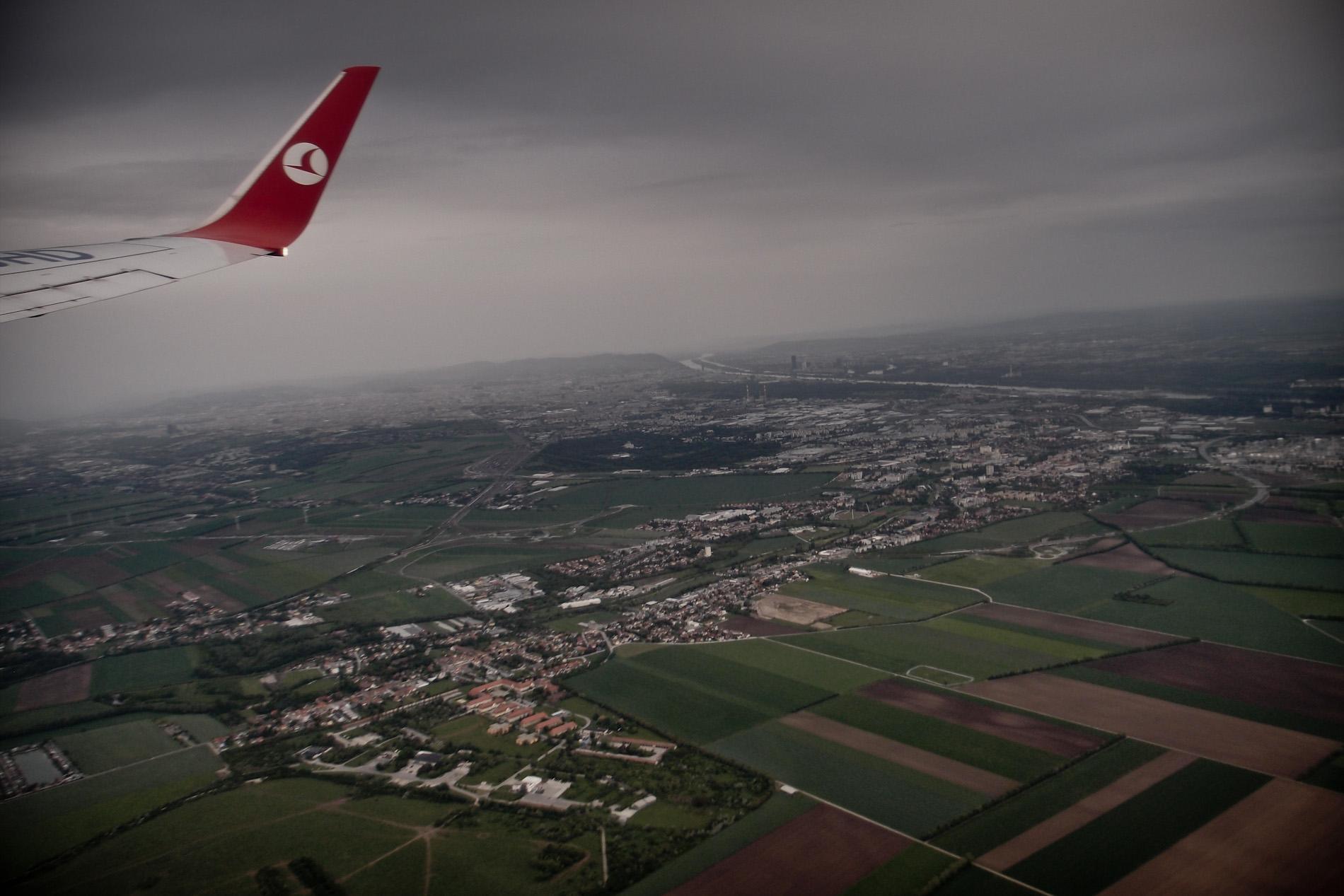 Istanbul #1