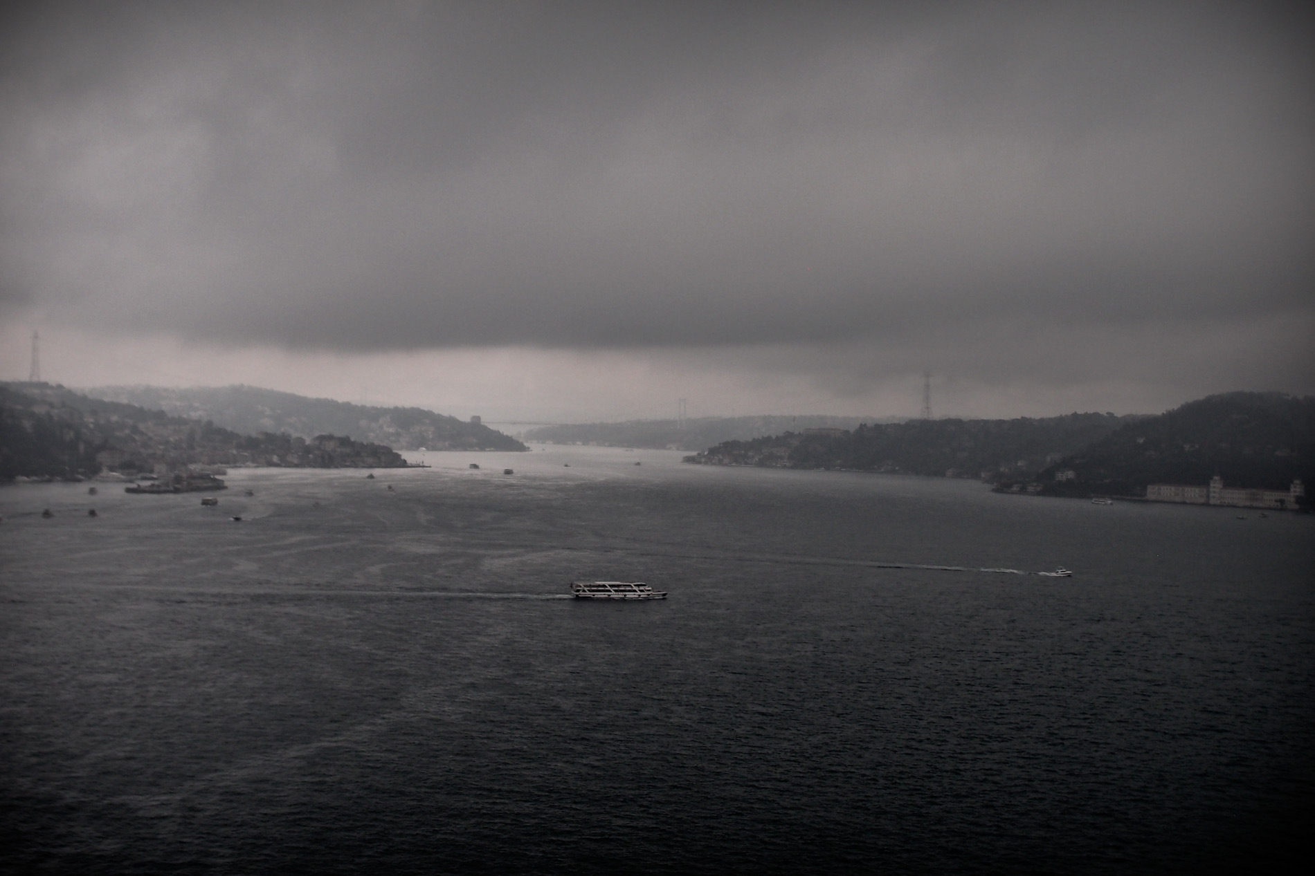 Istanbul #10