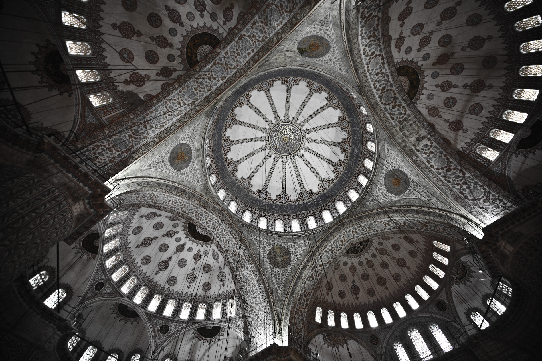 Istanbul #19